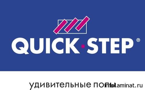 Инструкция По Применению Quick Step