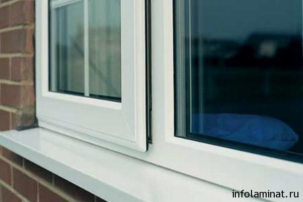Как выбрать правильные пластиковые окна