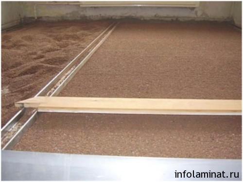 Купить гидроизоляция кемерово