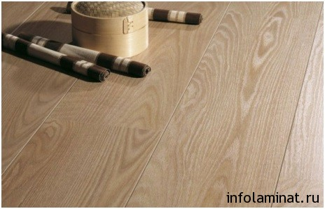 Цена на герметизацию швов в деревянном доме
