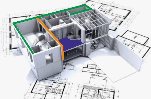 Prenova nestanovanjskih stavb