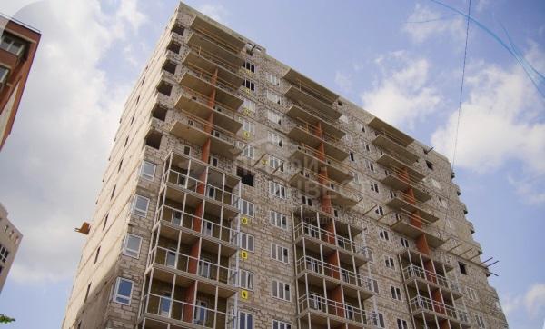Покупка квартиры без посредников – это возможно