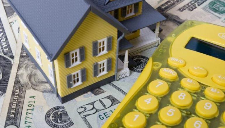 Как получить ипотеку - процедура и основные нюансы