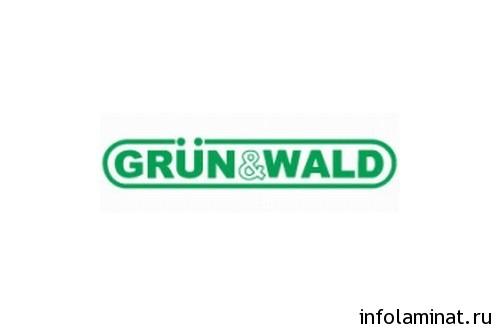 grunwald ламинат