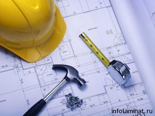 Как выбрать подрядчика на строительство
