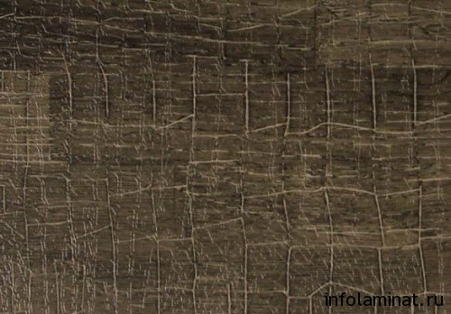 ламинат Floorwood Safari