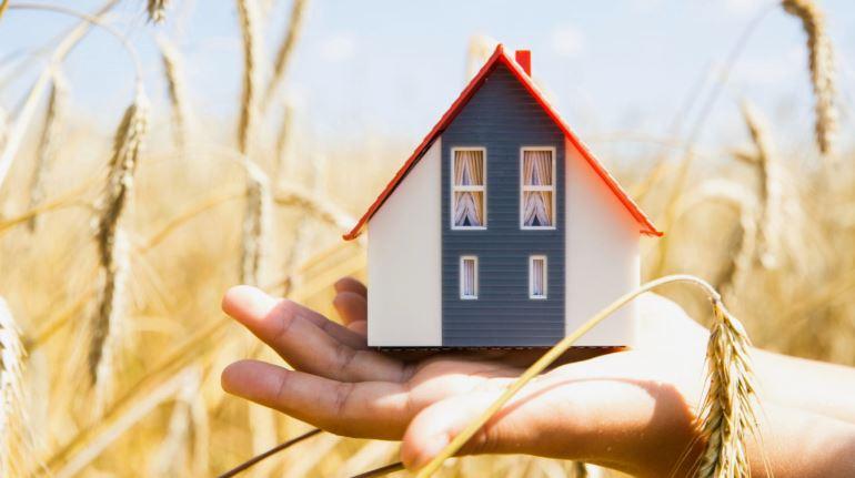 Покупка жилья с использованием материнского капитала: 2 способа реализации
