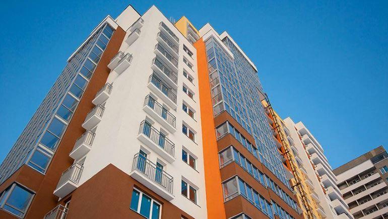 Приобретение квартиру в ипотеку по выгодной ставке