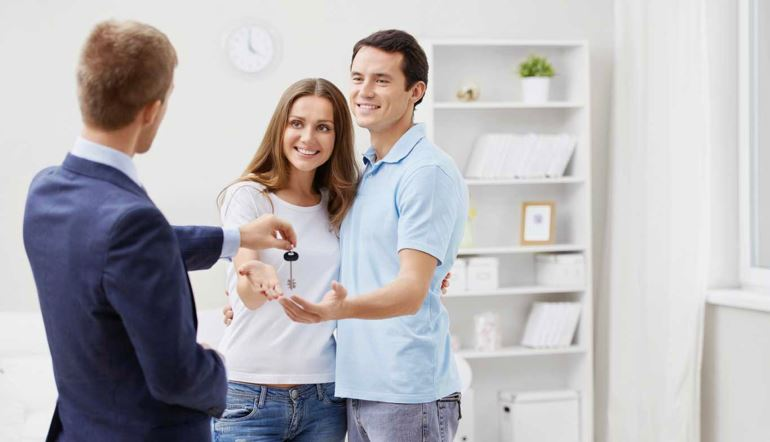 Как безопасно сдать квартиру?