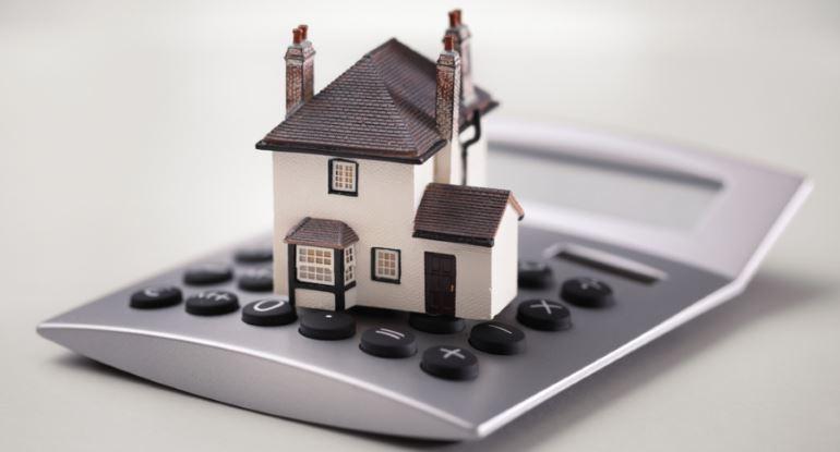 Как использовать материнский капитал для первоначального взноса ипотеки?